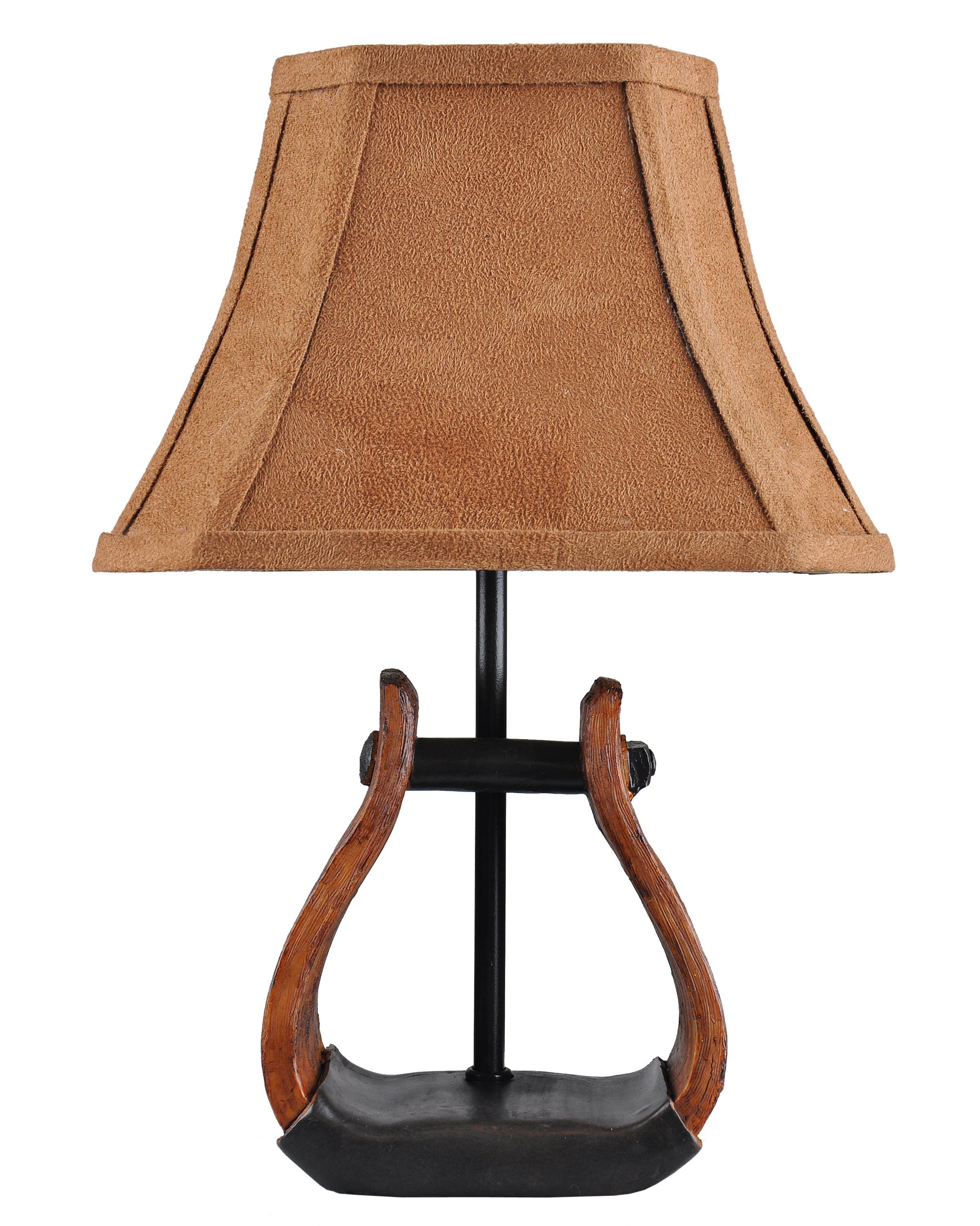 of lcn lamp distressed lamps wood incredible lis accessories fleur and fleurdelis popular nsyd u styles silver de antique trend decor table stunning pic ideas