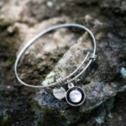 moonstock-bracelet-moonglow-jewelry1