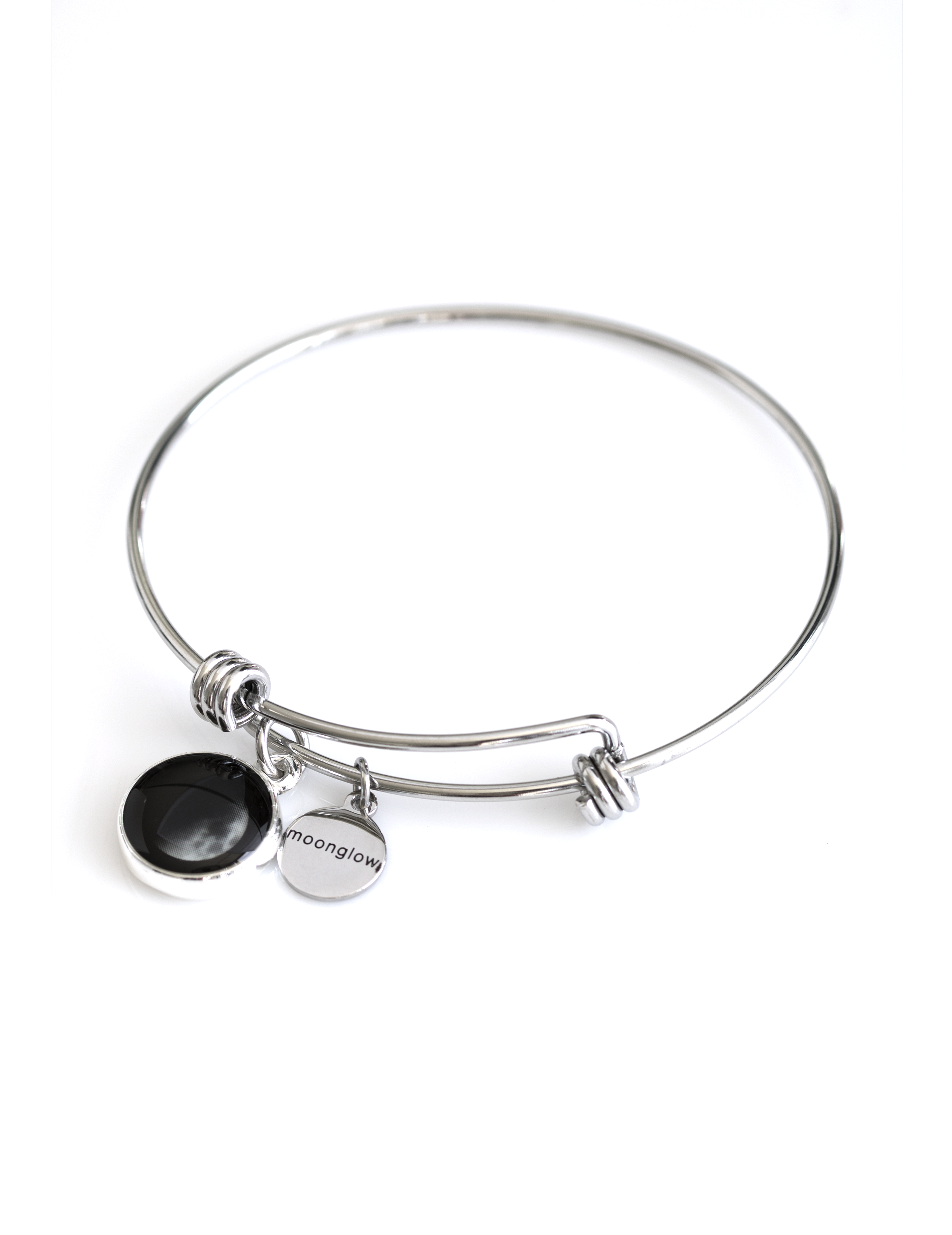 The Moonstock Moonglow Bracelet