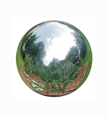 704-Stainless-Steel-Globe