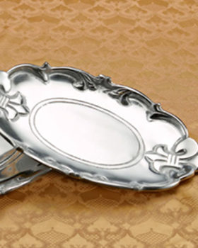 Tabletop & Serving Trays